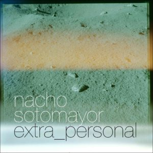 COVER IMAGE_ExtraPersonal copia