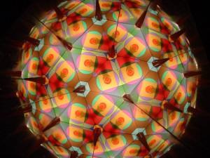 caleidoscopio-0
