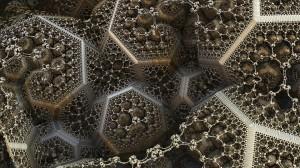 fractal-1119594_960_720