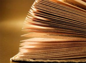 historias-en-papel
