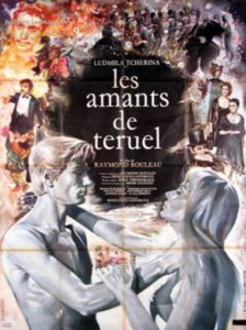 les_amants_de_teruel_the_lovers_of_teruel-995933841-large-1