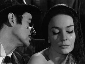 marcel-dole-rene-louis-lafforgue-and-ludmilla-tcherina-les-amants-de-teruel-1962-1