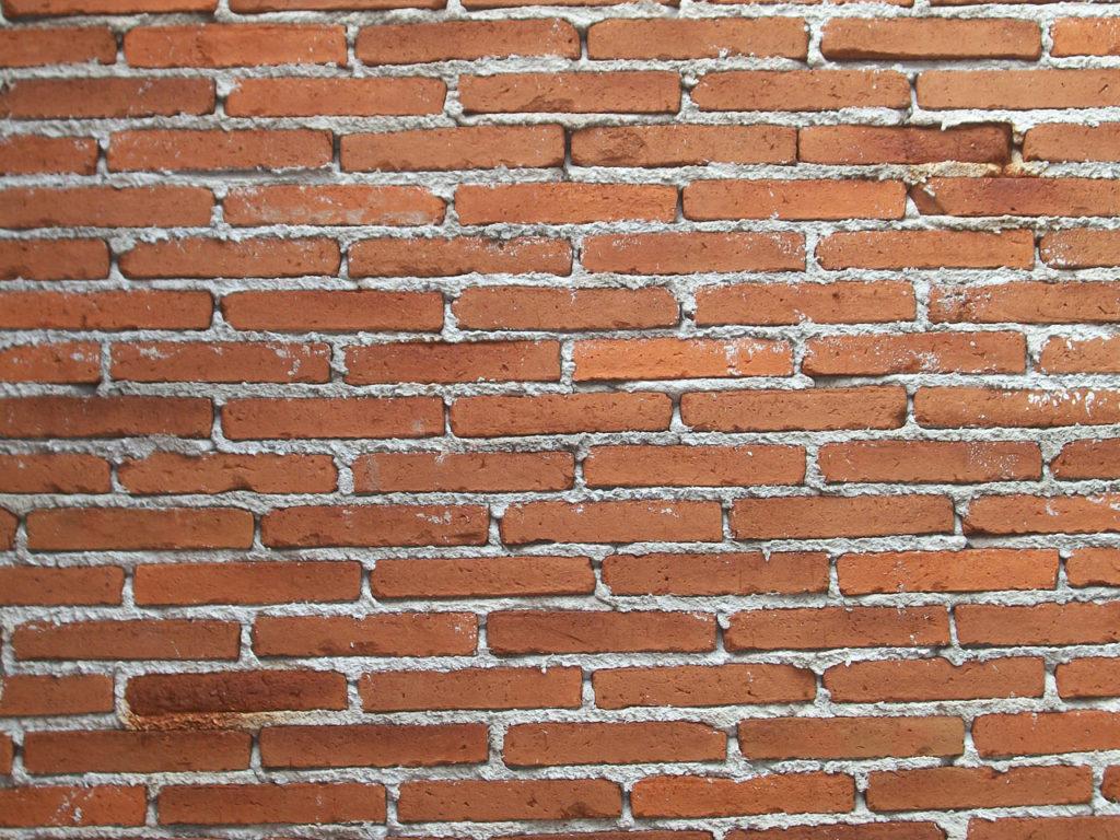 muro-25761281824471PyGy