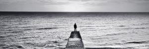 soledad1