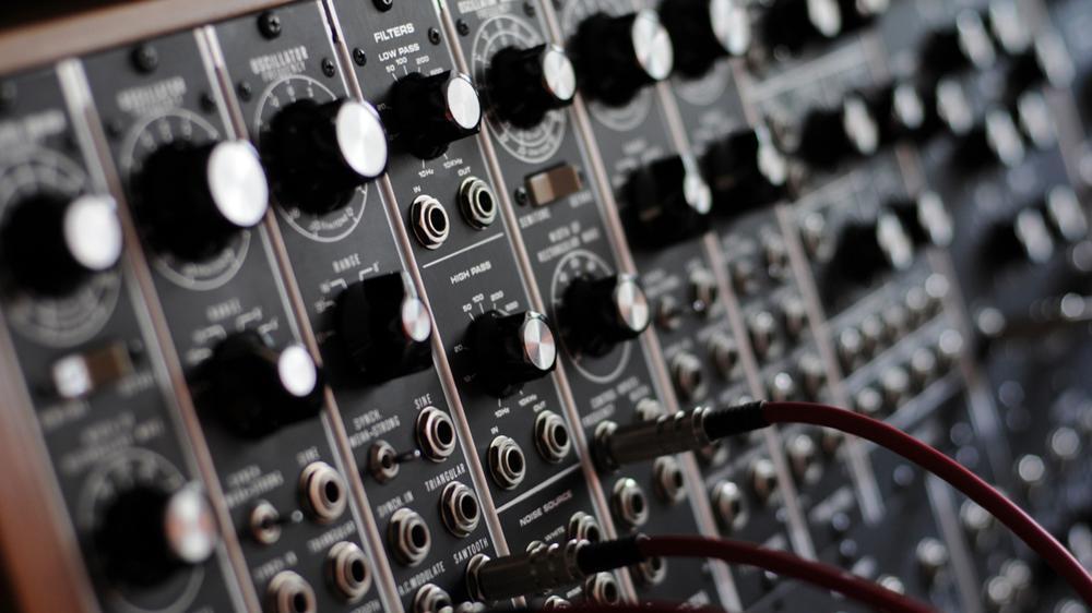 soundcollective-guia-de-sintetizadores-para-principiantes-parte-2-1455902559